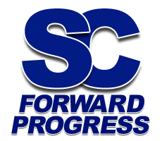 SC Forward Progress